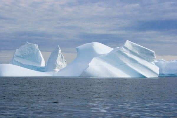 Tasiilaq Kulusuk Greenland