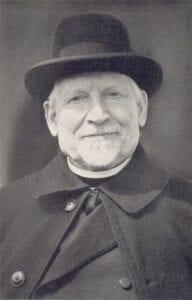 Nonni Jón Sveinsson